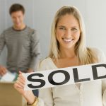25 Reasons why owners shouldn't sell their own homes